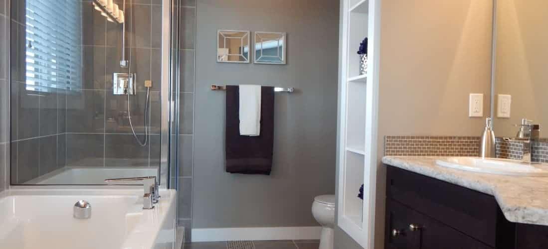 Reformas de baños 1